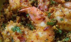 Recipes | Hispanic Kitchen | Authentic Hispanic Recipes | Page 4