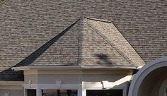 Best Iko Cambrige Beachwood Asphalt Roofing Shingles Reviews 400 x 300
