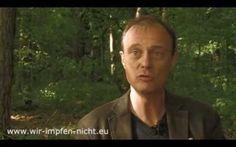 Dr. med. Klaus Hartmann über die Sicherheit von Impfstoffen