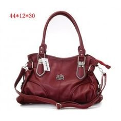 Coach New Arrivals 32099MS