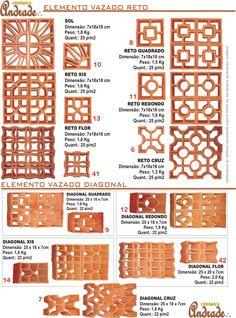 Untitled Document Brick Cladding, Brick Facade, Facade House, Brick Wall, Brickwork, Hospital Architecture, Brick Architecture, School Architecture, Architecture Details