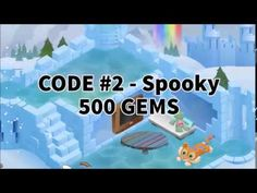 Visit http://www.animaljamworld.com/codes/ to find an updated list of the latest Animal Jam codes for winter 2014 - 2015. These codes will get you thousands of gems and even unlocks diamonds too!