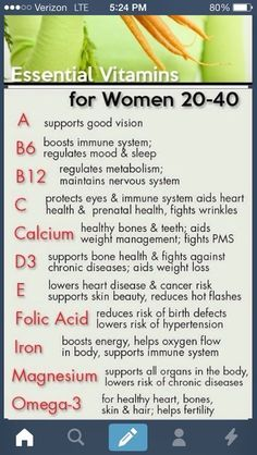 Best vitamins for women. Health remedies for vitamin deficiency symptoms. What vitamins should women take daily? Good multivitamin for women. Health Facts, Health And Nutrition, Health And Wellness, Health Fitness, Health Vitamins, Hair Vitamins, Prenatal Vitamins, Liquid Vitamins, Vitamins For Migraines