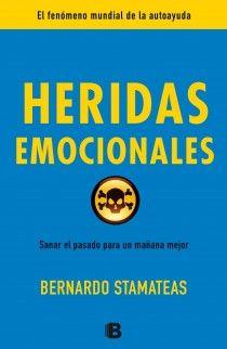 Las tres heridas - Paloma Sánchez-Garnica - Pub Libros ...