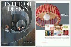 Silvia Ceñal Design Studio (@silviacenaldesign) • Fotos y vídeos de Instagram