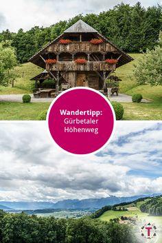 Switzerland, Wanderlust, Places, Travel, January, Road Trip Destinations, Travel Destinations, Viajes, Trips
