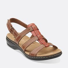 1c9ed6489f6 Clarks Shoes Holiday Sale Up to Off