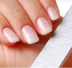 Manicure perfetta: i trucchi per quella fai da te