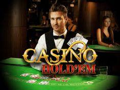 185 free spins no deposit at Grand Mondial Casino Win Casino, Casino Slot Games, Online Casino Games, Online Gambling, Best Online Casino, Online Casino Bonus, Best Casino, Casino Classic, Igt Slots