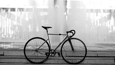 Check out our Unknown collection online  #thefixedgearshop  #fixedgear #unknown #unknownbikes #fixie #fixies #fixedgearisourdrug #fixiegram #velo #fahrrad #bike #bikegram #fixedforum #singlespeed