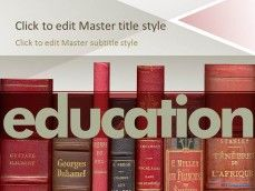 10104-textbooks-ppt-template-0001-1