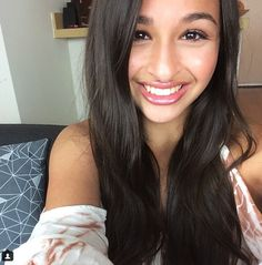 single lesbian women in jennings Transgender teen jazz jennings reveals she is attracted to boys and girls 'i guess i am pansexual': transgender teen jazz jennings reveals she is attracted to boys and girls - but admits she won't .