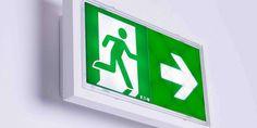 Protecție inovatoare împotriva incendiilor - Matrix CGLine+ | InstalNews.ro Calm