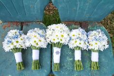 Top 10 Most Inexpensive (But Totally Beautiful) Flowers | TheKnot.com