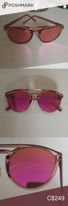 Sunglasses Maui Jim - Ah Dang! Sunglasses Accessories, Women Accessories, Maui Jim Sunglasses, Pink Ladies, Closet, Things To Sell, Armoire, Women's Accessories, Cupboard