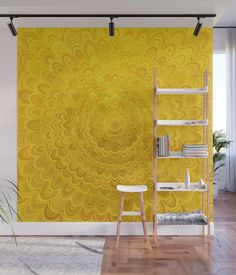 438 Top Wall Decoration Images In 2019