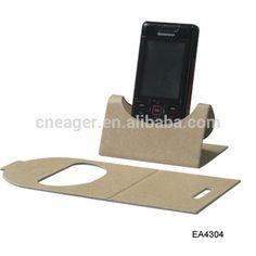 paper phone holder - Google Search