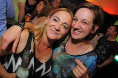 Freitagabend im Zoozie'z - Partybilder Krefeld - Partybilder - Westdeutsche Zeitung