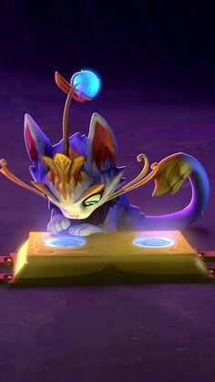 Lol League Of Legends, League Of Legends Characters, Riot Games, Fun Games, Game Character, Character Design, Daedric Prince, Videogames, Owl House