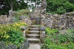 Great Comp Garden - Flip - Picasa Webalbums