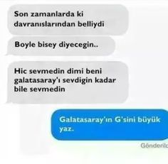 Galatasaray - Topluluk - Google+ Comedy Zone, Pinterest Website, Galaxy Wallpaper, Bff, Haha, Passion, Community, Mood, Google