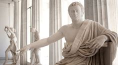 Museo Diego Aragona Pignatelli Cortes - Villa Pignatelli,  partecipa alla I°edizione di Effetto MUSEO