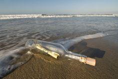 Image -meghívó ötlet: mini palackba tenni (vmi mini műanyag üdítős vagy vizespalackba)