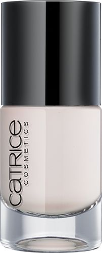 Ultimate Nail Lacquer 122