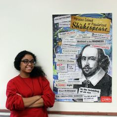 Phrases Coined or Popularized by Shakespeare Poster Teach... https://www.amazon.com/dp/B005ZHX2O4/ref=cm_sw_r_pi_dp_x_x.IOxbTTEKVB9