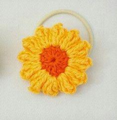 69 Best Crochet Accessories Images