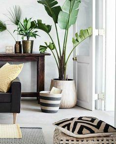 wohnideen dekoration do it yourself, 764 best deko ideen * decoration images on pinterest in 2018, Design ideen