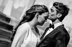 Confiar(se) uno al otro. . #SoyTuProximoFotógrafo . #ChristianHolzFotógrafo . #Boda #PreBoda #Novia #Sesion #Eventos #FotografoDeBodas #Casamiento #Matrimonio #Casorio #Fotografo #CasamientosEnArgentina #Bride #WeddingPhotographer #GinnaMag #RevistaNubilis #Fianceearg #NoviasMagazine #BuenosAires #CABA #Capital #WPJAR #FearlessPhotographer #PreWedding #Session #GettingReady #Portrait #Casamento #Noiva