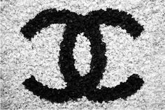 Simply Chanel.