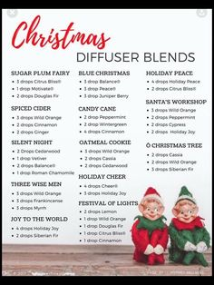 Pin by DoTerra 4 Every Lifestyle on doterra oils 4 every lifestyle Essential Oils Christmas, Essential Oil Diffuser Blends, Doterra Essential Oils, Cedarwood Oil, Doterra Oils, Easential Oils, Doterra Blends, Doterra Diffuser, Aromatherapy Diffuser
