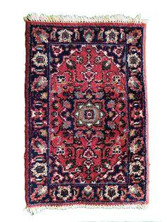 Iráni hamadán nomád szőnyeg lábtörlő - Kabiri Szőnyegház Bohemian Rug, Rugs, Home Decor, Farmhouse Rugs, Decoration Home, Room Decor, Home Interior Design, Rug, Home Decoration