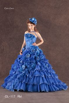 dball~dress ballgown Kids Party Wear Dresses, Ball Dresses, Nice Dresses, Ball Gowns, Prom Dresses, Beautiful Costumes, Beautiful Gowns, Pink Wedding Gowns, Costume Dress