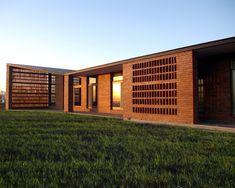 Galería de Casa Diamante / Marsino Arquitectos - 13
