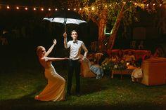 Mariage DIY et chic Les Pommerieux Buzancy - photo Pierre Atelier - La Fiancee…