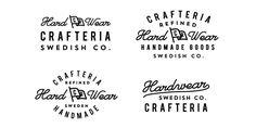 35 Logos / 2013 on Behance