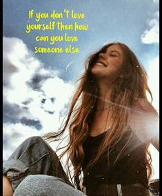 Dont Love, Love You, Loving Someone, Anonymous, Self Love, Quotes, Movie Posters, Movies, Instagram