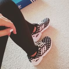 My shoes ❤