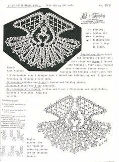 *КРУЖЕВО*: art and fashion Bobbin Lace Patterns, Tatting Patterns, Bobbin Lacemaking, Lace Heart, Point Lace, Lace Jewelry, Needle Lace, Lace Making, Crochet Hair Styles