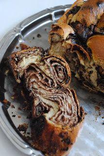Főzés az alapoktól: Csülkös sárgaborsó leves, ostoros kalács Hungarian Recipes, Baking And Pastry, Sweet Bread, Food To Make, Cake Recipes, Food And Drink, Cooking Recipes, Sweets, Snacks