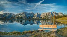 pan Panorama verk opt by ea-photo