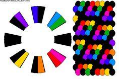 http://friendship-bracelets.net/kumihimo.php?id=9091