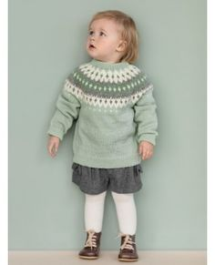 Søkeresultater for: 'vardebaby' Knitting For Kids, Baby Knitting, Baby Barn, Cute Baby Photos, Kids And Parenting, New Baby Products, Knitwear, Knitting Patterns, Knit Crochet