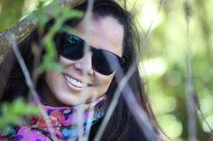 Passando pra avisar que o vídeo da Fundação Monet em Giverny France já está no ar assistam. #nofilter #claudemonet #monet #giverny #paris #frança #france #europe #europa #printemps #primavera #myworld #tourist #tourism #vacation #ferias #viagem #trip #travel #photooftheday #fotododia #youtube #youtubechannel #patriciaviaja #selfie