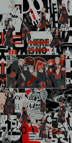 𝗛𝗢𝗞𝗔𝗚𝗘𝗗𝗜𝗧𝗦 — › Random Lockscreens Aesthetic Deidara, Kakashi e. Deidara Wallpaper, Naruto Wallpaper Iphone, Wallpapers Naruto, Wallpaper Naruto Shippuden, Cute Anime Wallpaper, Animes Wallpapers, Naruto Shippuden Sasuke, Naruto Sasuke Sakura, Itachi Uchiha