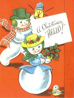 vintage!...* 1500 free paper dolls including Christmas dolls international artist and author Arielle Gabriel's The International Paper Doll Society for my Pinterest paper doll pals *
