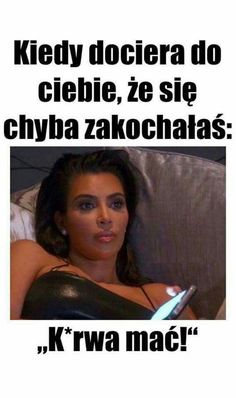 Wtf Funny, Funny Memes, Hilarious, Jokes, Polish Memes, Weekend Humor, Past Tens, Photo Quotes, Best Memes